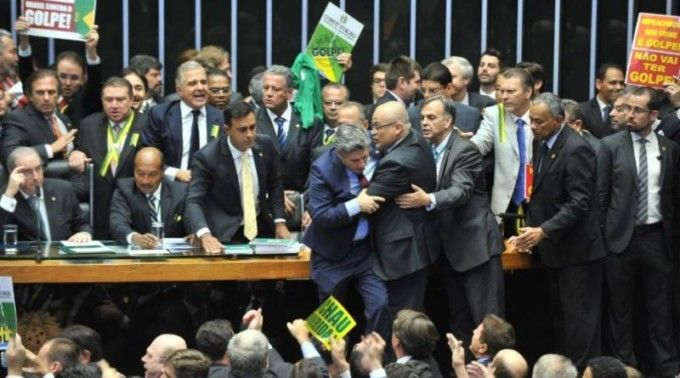 Resultado de imagem para QUATRO DEPUTADOS FEDERAIS DA BAHIA ESTÃO ENTRE OS PIORES DO BRASIL