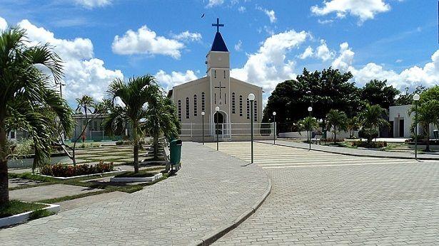 Dom Macedo Costa Bahia fonte: blogdovalente.com.br