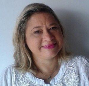 Patrícia D'Avila estava à frente do NTE 21 desde 2015
