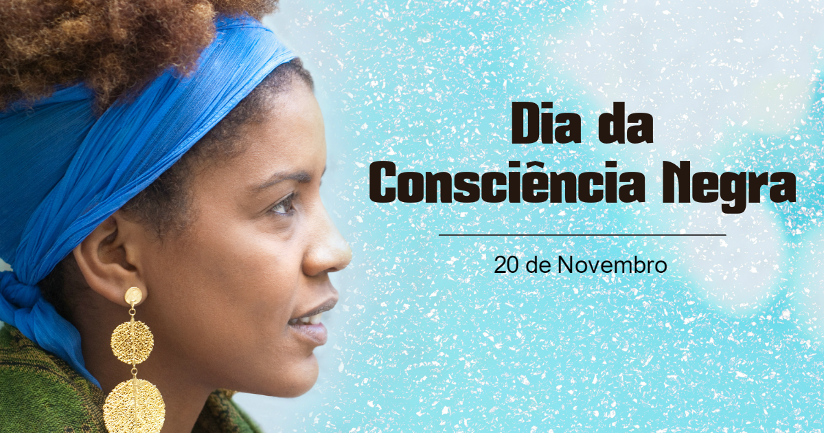 Dia da Consciência Negra é feriado em Cruz das Almas e mais 831 cidades do  país; confira - Blog do Valente