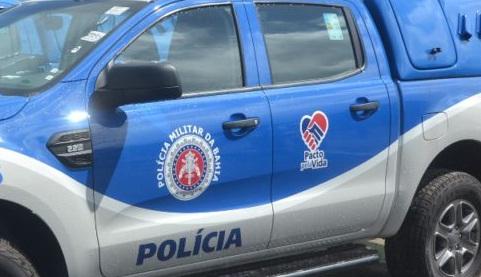 Homem é morto por disparo de arma de fogo em Vera Cruz - Blog do Valente