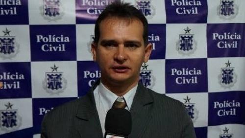 Adilson Bezerra