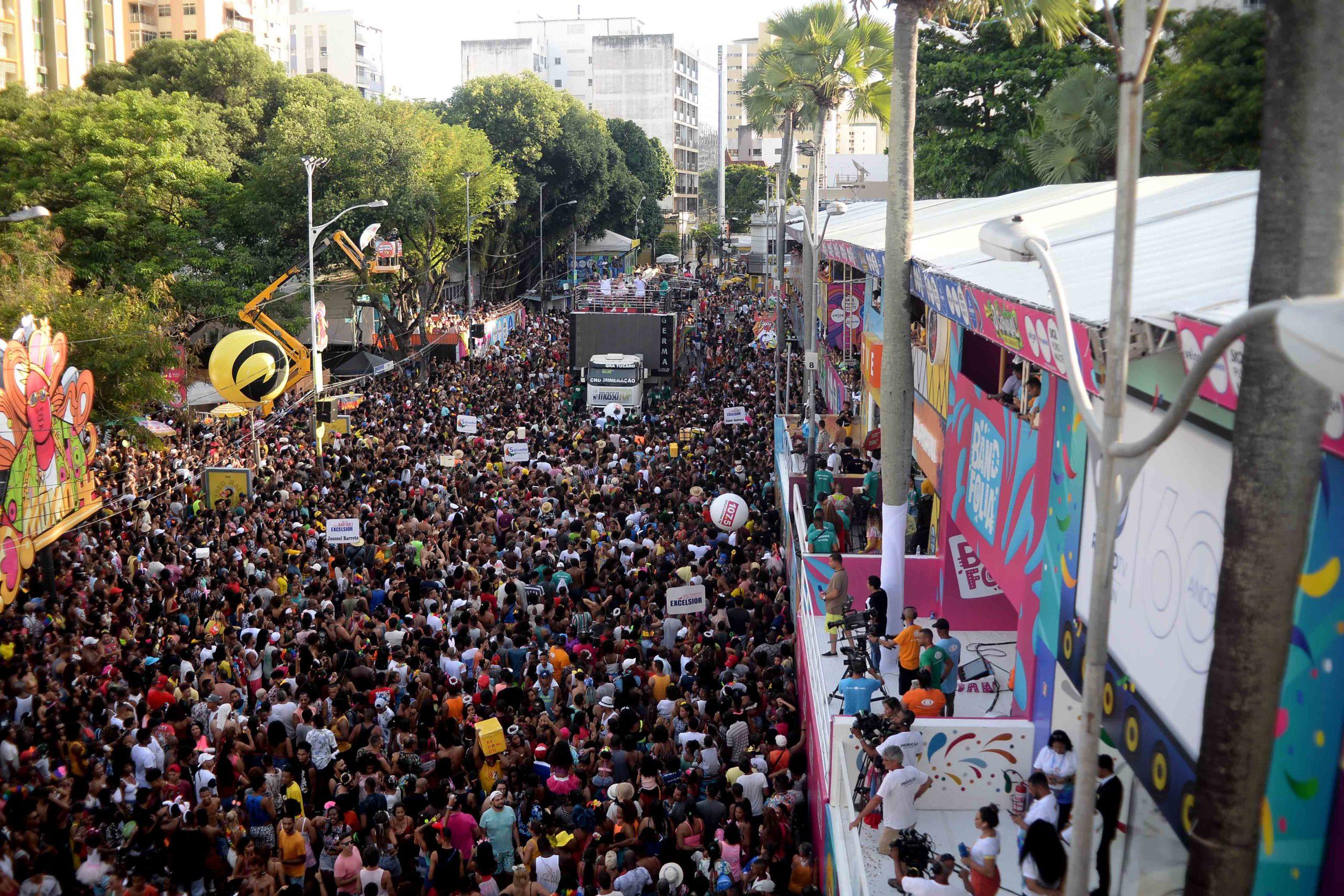 Pabllo Vittar_Carnaval Salvador 2020_Foto_Jefferson Peixoto_Seco