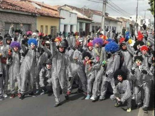 mascarados-amargosa-e1582638307977