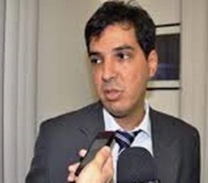 Dr. João Manoel