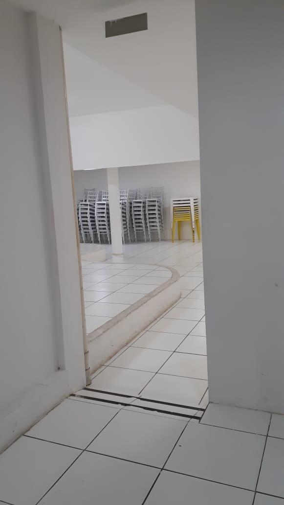 cc7a0d8b-929a-4522-8455-eeefa8812389