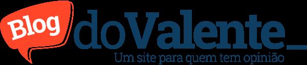 Blog do Valente