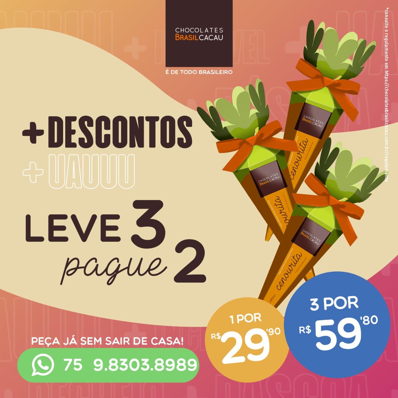 6e7ef23f-65a5-467b-bc3e-dc0566497942