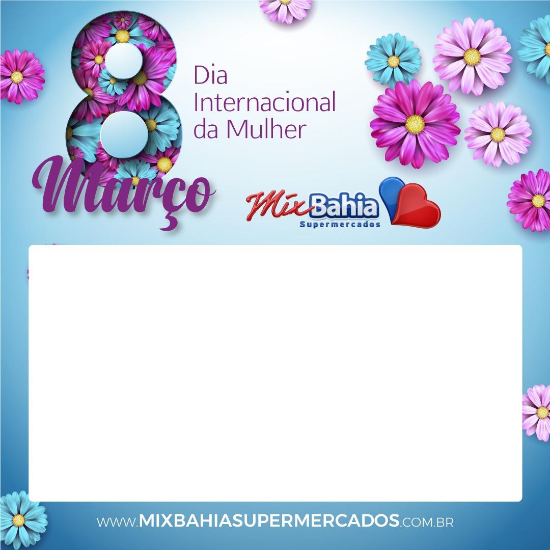 IMG-20210305-WA0009