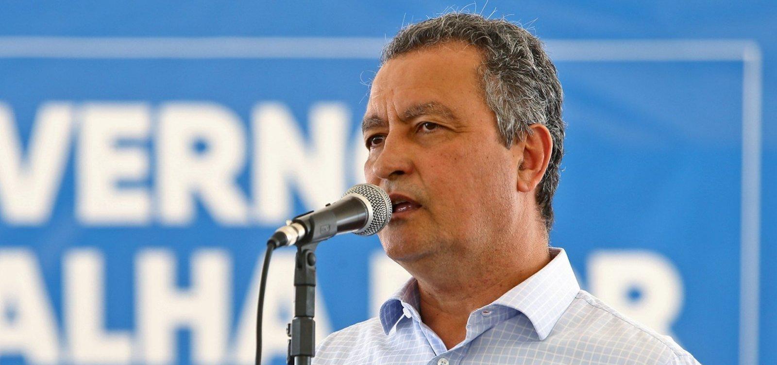 DOE revoga desapropriação de terras nas cidades de Amargosa e Santana