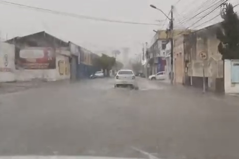 chuva6