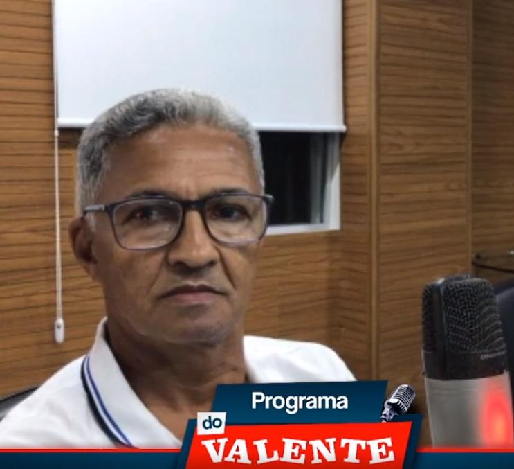 Ito da Kanal Mix fala sobre gestão municipal